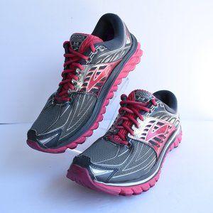 * Brooks Glycerin 14 Women's Running Shoes Sz 9.5